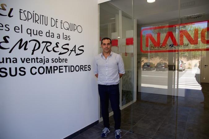 Carlos-Rojo-director-Nano-3