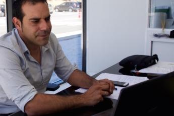Carlos-Rojo-director-Nano