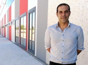 Carlos-Rojo-director-Nano-5