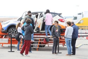 Circuito_Navarra_Renault_Passion_Experience_5