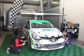 Circuito_Navarra_Renault_Passion_Experience_6