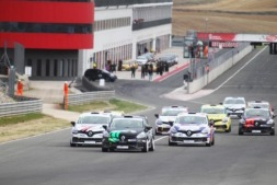 Circuito_Navarra_Renault_Passion_Experience_7