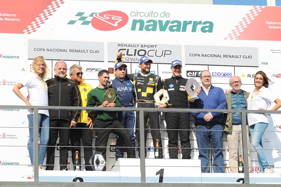 Circuito_Navarra_Renault_Passion_Experience_8