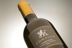 Fortius-Chardonnay-Bodegas-Valcarlos-2