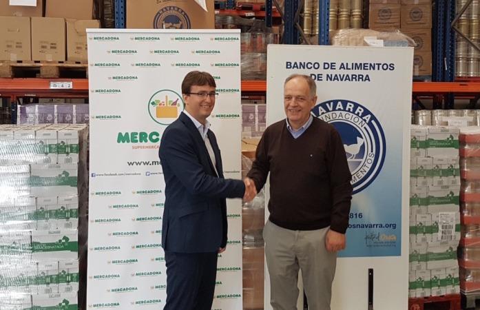 Imanol-Flandes-Mercadona-Navarra-Gregorio-Yoldi-presidente-BAN