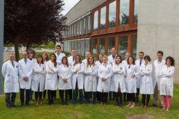 Investigadores-Navarros-CIBER-Cardiovascular-CIMA-CUN