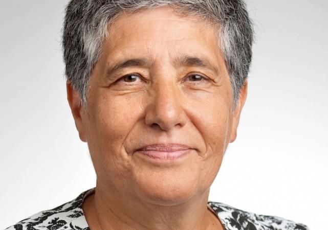 Josefina-Maestu-GAN