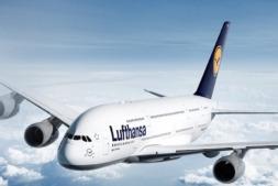 Lufthansa-Avion2
