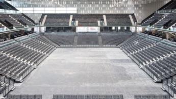 Navarra-Arena-Interior