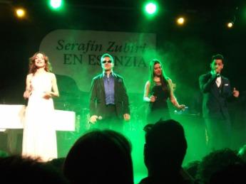 San-Femin-Serafin-Zubiri-Concierto