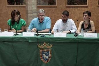 San-Fermin-Rueda-Prensa-Balance