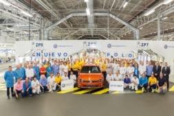 Volkswagen-Nuevo-Polo