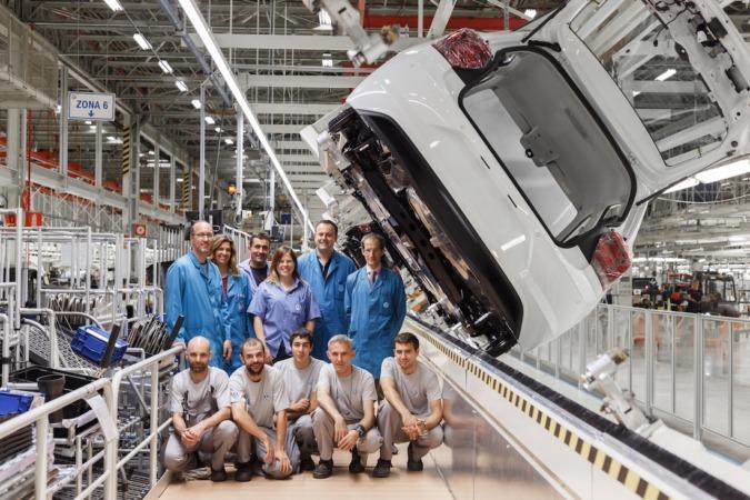 Volkswagen-Nuevos-Pulpos-Montaje