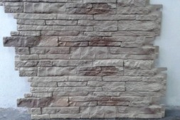 revestimiento-en-pvc-imitacion-piedra-y-ladrillo