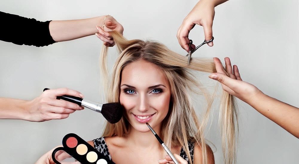 tratamientos-pelo-peluqueria