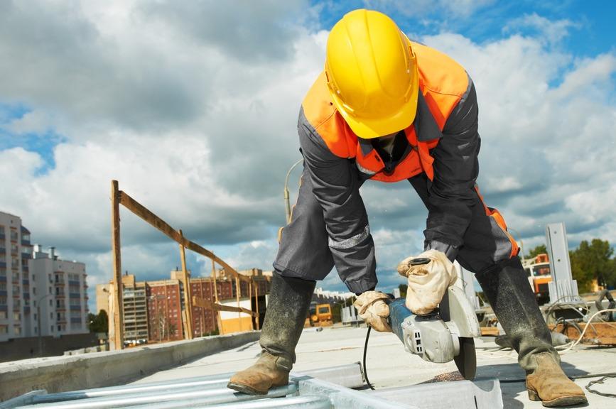 Comar&Gloves, nueva empresa navarra especializada en equipos de protección laboral.