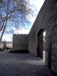 murallas-de-Pamplona-2