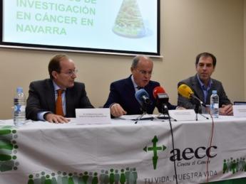 AECC-Proyectos-Investigacion-Presentacion