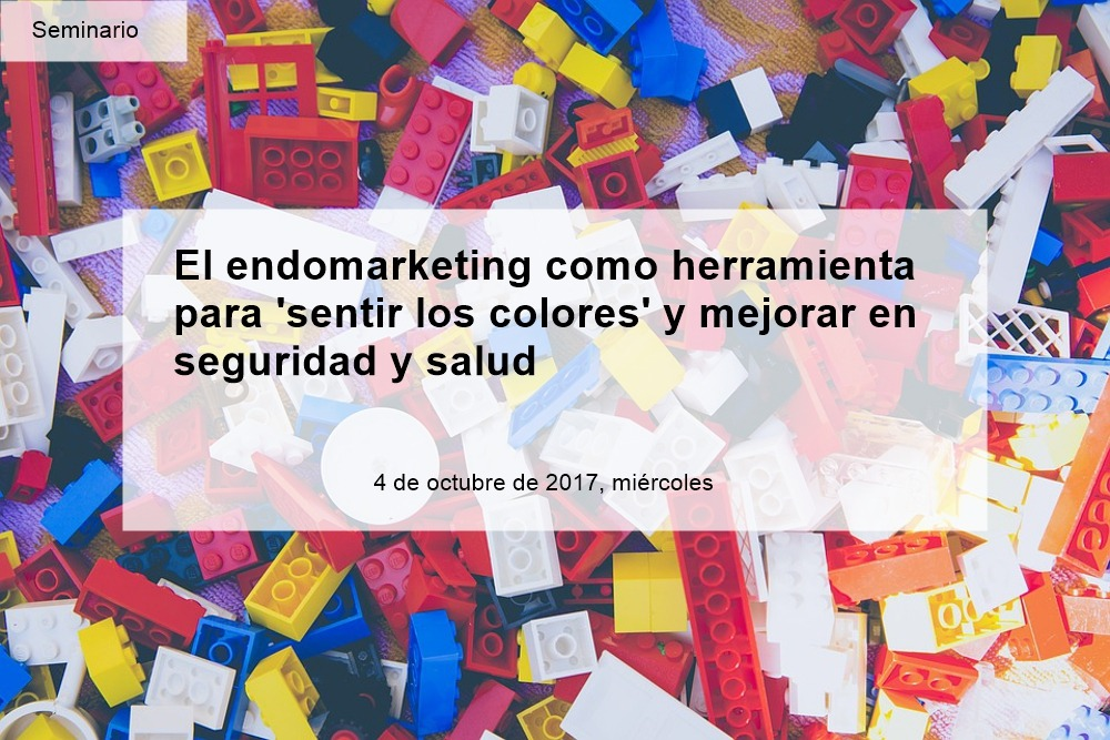 AGENDA ENDOMARKETING