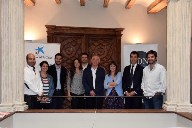 Auntamientos-Reto-CaixaBank-FundacionDN