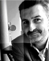 Carlos-Javier-Ortiz-Vodafone