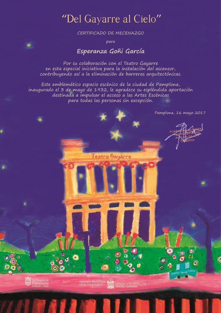DIPLOMA GAYARRE NAIF-01