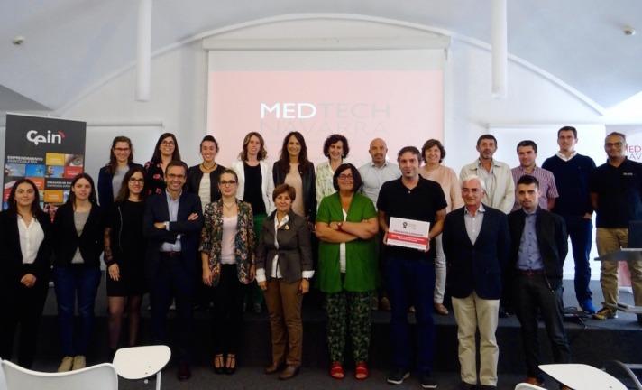 Finalistas-Jurado-MEDTECH-2017