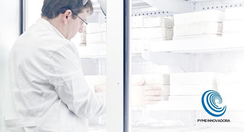 Krefrigeration-kgroup-koxka-kobol-premio-Pyme-innovadora-1