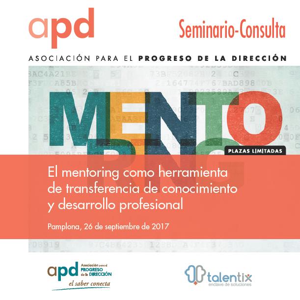 Mentoring_Pa_1