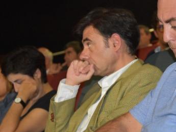 Ignacio Ugalde
