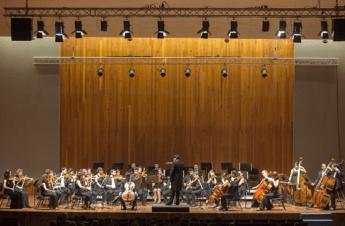 Orquesta-Sinfonica-Bankia-2