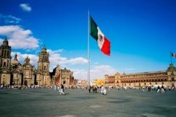 México, destino preferente de las ventas en el exterior de Navarra.