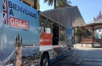 great-bus-spain