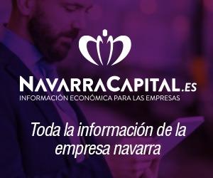 NavarraCapital.es
