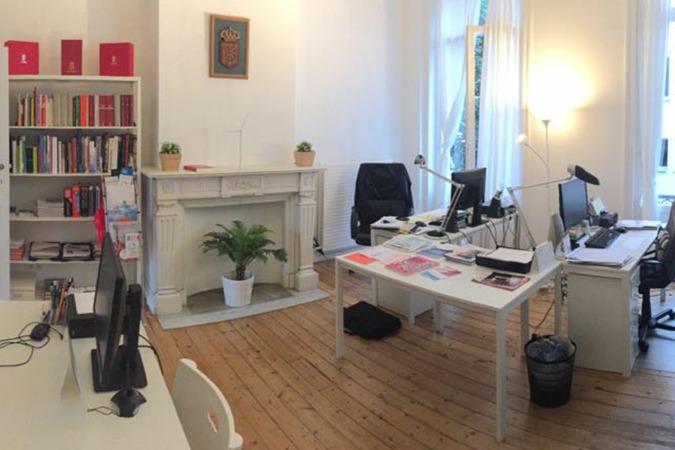 oficina-navarra-bruselas