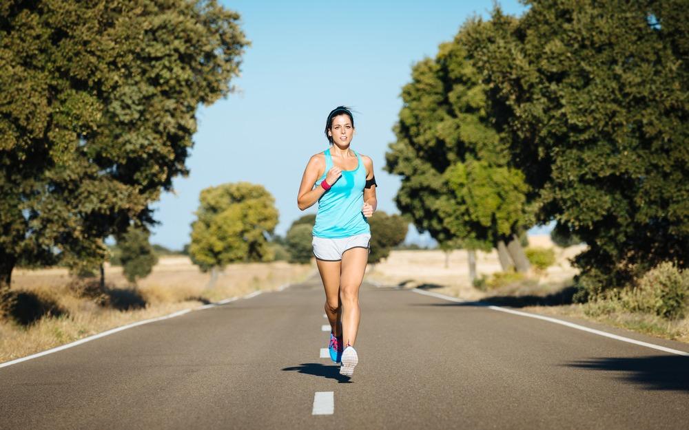 Una práctica deportiva planificada y adaptada a nuestras necesidades nos permitirá disfrutar más y mejor de nuestra vida diaria.