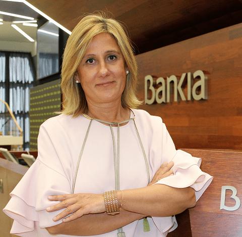 ALMUDENA BARRIO BANKIA 2