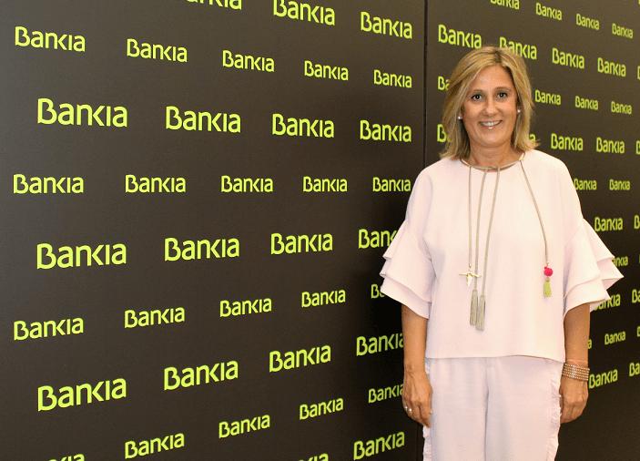 ALMUDENA BARRIO BANKIA 3