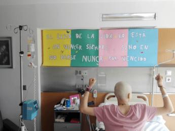 IV-Trofeo-Golf-Ninos-contra-cancer