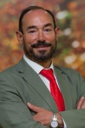 Jesús López Fidalgo, director de la Unidad de Estadística del ICS y director del programa Big Data