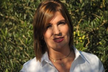 Laura Sandua 1