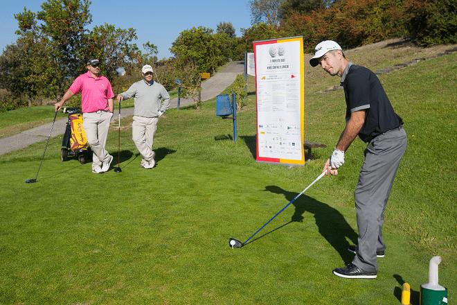 torneo-golf-ninos-contra-cancer-2