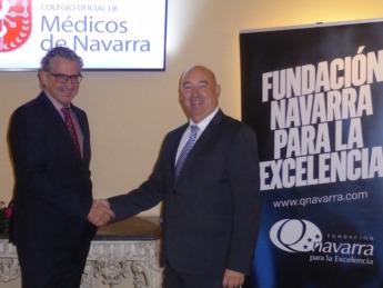 ColegioMedicos_EduardoUterga
