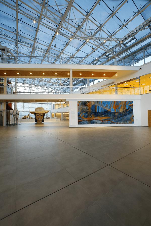 Museo-Würth-La-Rioja-©Andi-Schmid