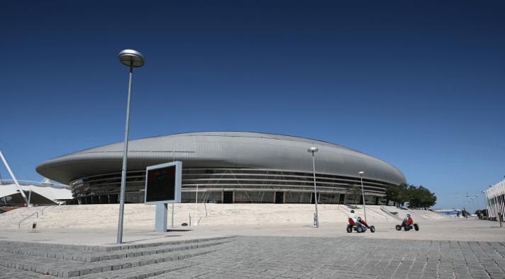 Nations-Park-Altice-Arena-Lisboa