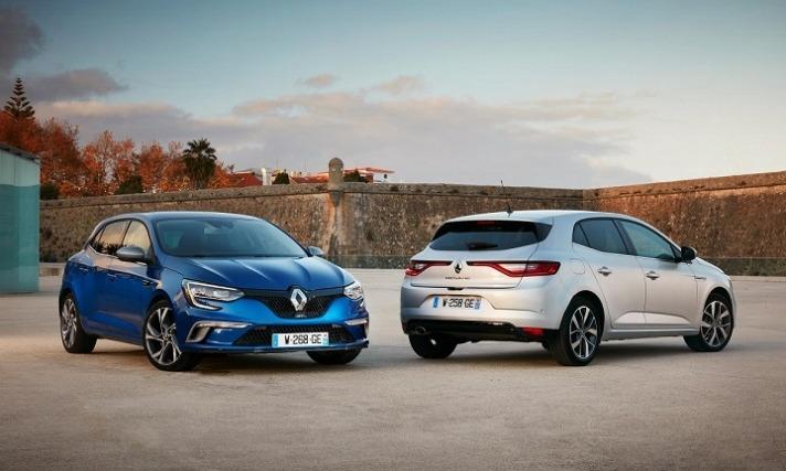 En los 10 primeros meses del año, Renault también ostenta la posición de marca más vendida en el mercado español, con 102.009 unidades vendidas.