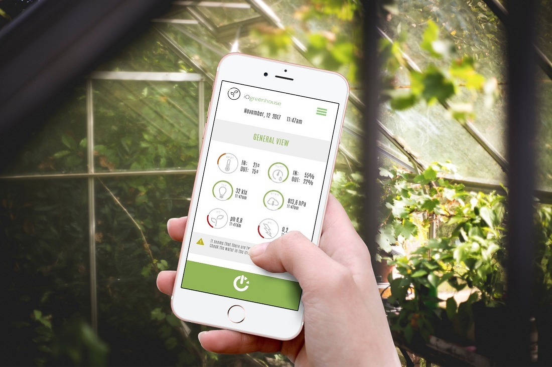 La información de cómo escribe, habla, se mueve o maneja el móvil, puede ayudar a detectar cambios en el comportamiento de una persona y si deriva hacia la enfermedad de Párkinson.