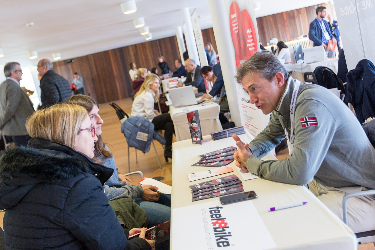 EmprendeFranquicia 2017