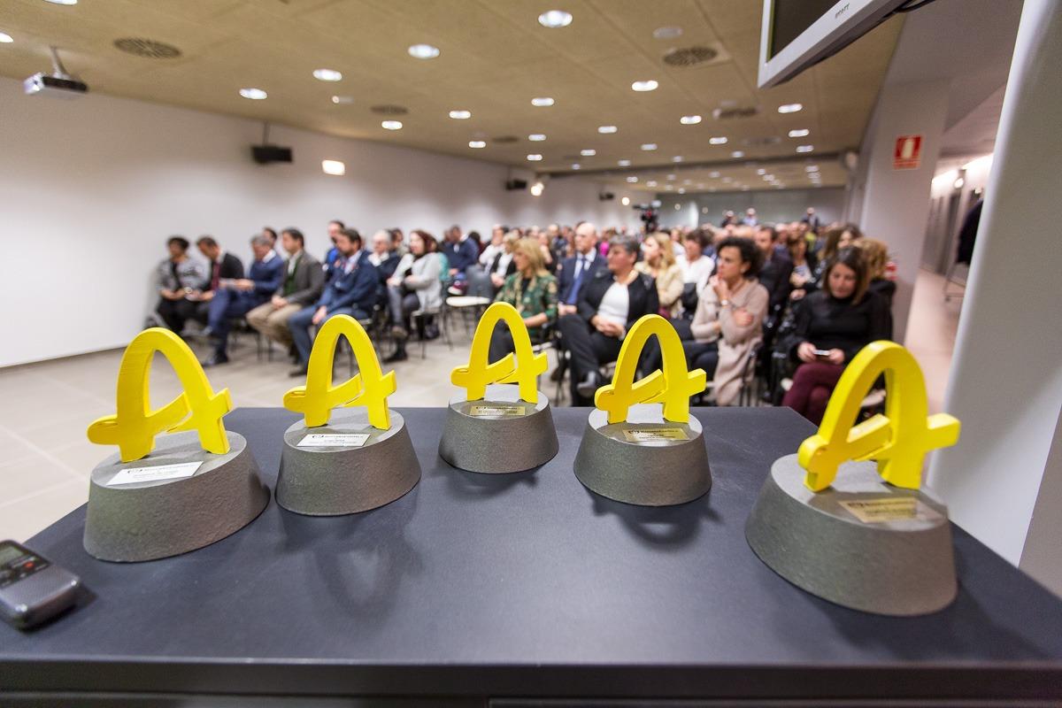 premios-alimenta-navarra2017-12