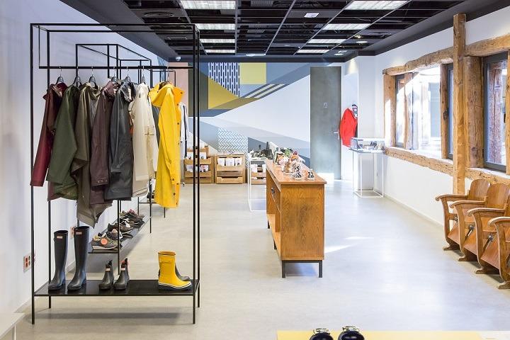 Concept-Store-el-paracaidista